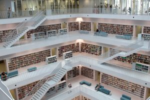 city-library-1700581_960_720